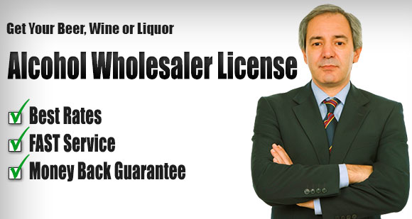 ny bar license - liquor license